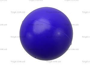 Набор шариков для сухого бассейна, в сумке , 0261 (0251), купить
