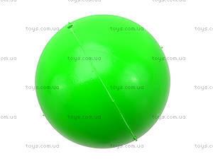 Набор шариков для сухого бассейна, в сумке , 0261 (0251), фото