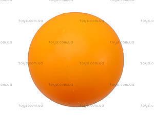 Набор шариков для сухого бассейна, в сумке , 0261 (0251), цена