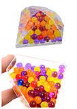 Шарики - растущие в кристалле, CL1792, отзывы