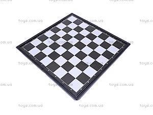 Шашки-шахматы 2в1, R255, отзывы
