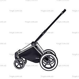 Шасси Priam Wheelset All Terrain с адаптером, 515215303