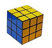 Шестигранный кубик Рубика, 108, купить