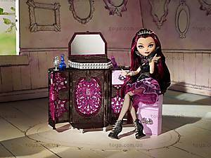 Шкатулка для украшений Ever After High, CFB15, toys.com.ua