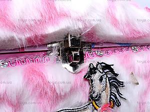 Шкатулка с мехом и балериной, AAHR016, купить