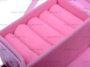 Шкатулка-сундучок с выдвижными ящиками, NFI-056, цена