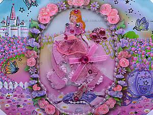 Шкатулка восьмиугольная с балериной, UK-039, цена