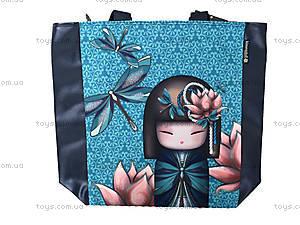 Школьная сумка Kinderline, KMBB-UT1-4489, фото