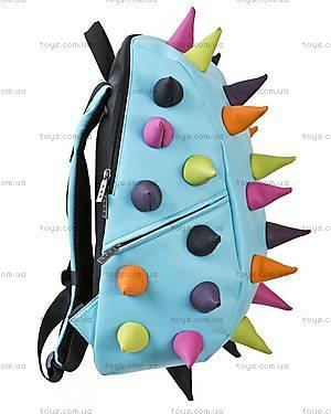 Школьный Aqua Multil рюкзак для мальчиков, KZ24483842, купить