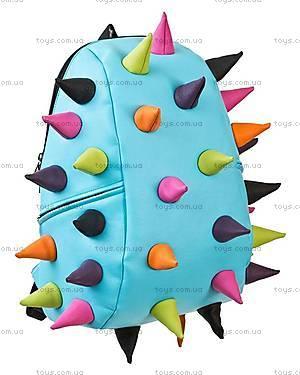 Школьный Aqua Multil рюкзак для мальчиков, KZ24483842