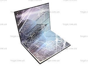 Школьный дневник «Человек-паук», SM14-261K, отзывы