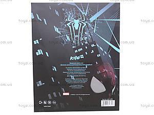 Школьный дневник «Человек-паук», SM14-261K, цена