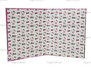 Школьный дневник Hello Kitty, HK14-261-3K, купить