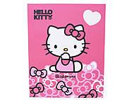 Школьный дневник Hello Kitty, HK14-261-3K, фото