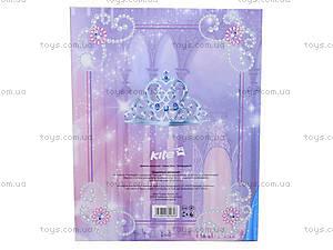 Школьный дневник Princess, P14-261K, фото