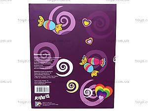 Школьный дневник Kite серии Pop Pixie, PP14-261-1K, купить