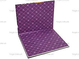 Школьный дневник Kite серии Pop Pixie, PP14-261-1K, фото