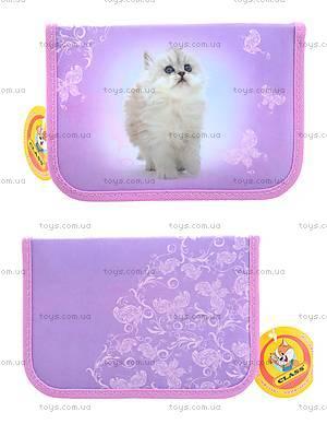 Школьный пенал для детей Lovely Kitty, 94006