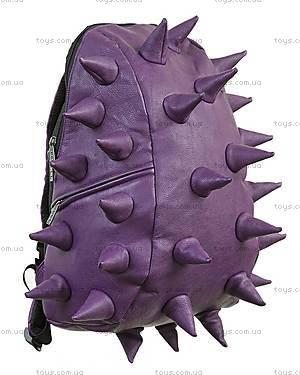 Школьный Purple People Eater рюкзак, фиолетовый, KZ24483033