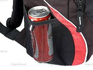 Школьный ранец Kite Sport, K14-819-2, купить