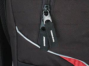 Школьный ранец Kite Sport, K14-819-2, игрушки