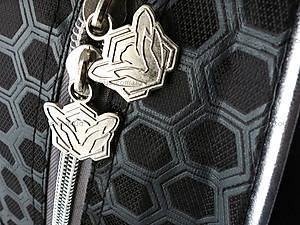 Школьный ранец «Макс Стил», MX14-514K, отзывы