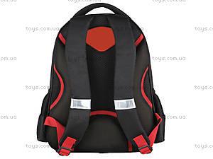 Школьный ранец Manchester United, MU14-517K, цена