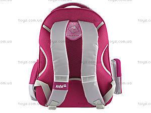Школьный ранец Rachael Hale, R14-521K, цена