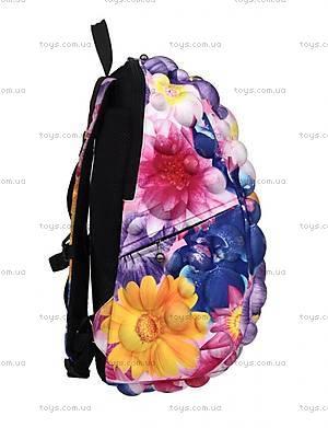 Рюкзак для подростков Bubble Full, KAA24484210, купить