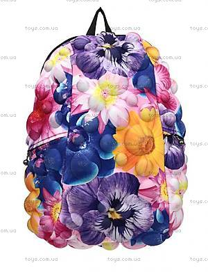 Рюкзак для подростков Bubble Full, KAA24484210