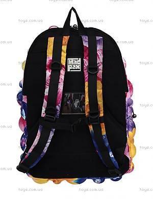 Рюкзак для подростков Bubble Full, KAA24484210, фото