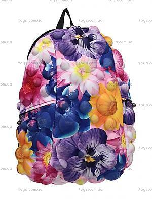 Рюкзак для подростков Bubble Full, KAA24484210, отзывы