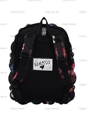 Школьный рюкзак Bubble Halfl с ярким рисунком, KAA24484582, фото