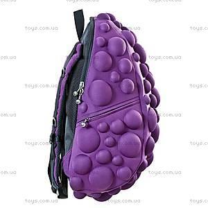 Школьный рюкзак, цвет Purple, KZ24483569, купить