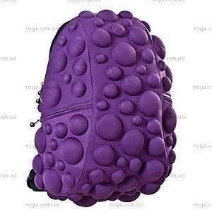 Школьный рюкзак, цвет Purple, KZ24483569