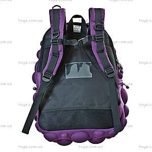 Школьный рюкзак, цвет Purple, KZ24483569, фото
