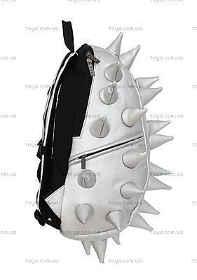 Школьный рюкзак цвета Heavy Metal Spike Silver, KZ24483403, купить