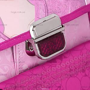 Школьный рюкзак для детей , BRDLR-12T-568, купить