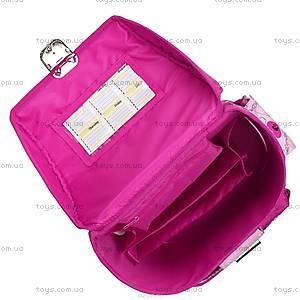 Школьный рюкзак для детей , BRDLR-12T-568, фото