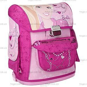Школьный рюкзак для детей , BRDLR-12T-568