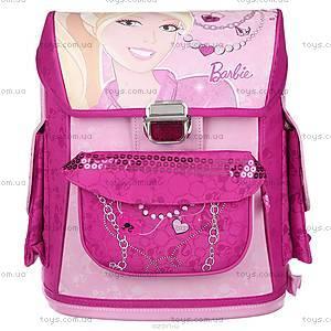 Школьный рюкзак для детей , BRDLR-12T-568, отзывы