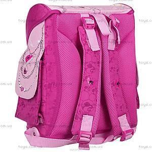 Школьный рюкзак для детей , BRDLR-12T-568, цена