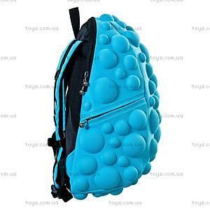 Школьный рюкзак для мальчиков, Aqua, KZ24483896, купить