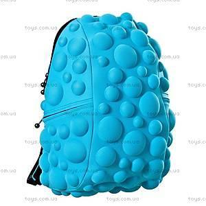 Школьный рюкзак для мальчиков, Aqua, KZ24483896