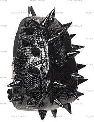 Школьный рюкзак Gator Full, KAA24484815