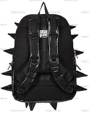 Школьный рюкзак Gator Full, KAA24484815, фото