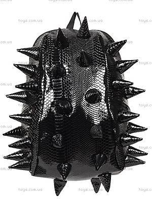 Школьный рюкзак Gator Full, KAA24484815, отзывы
