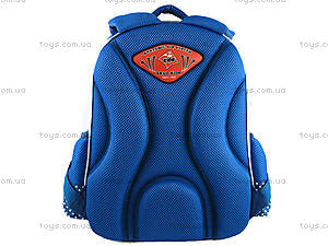 Школьный рюкзак Hello Kitty, HK14-509K, игрушки