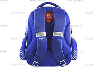 Школьный рюкзак Hello Kitty, HK14-509K, магазин игрушек