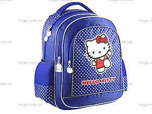 Школьный рюкзак Hello Kitty, HK14-509K